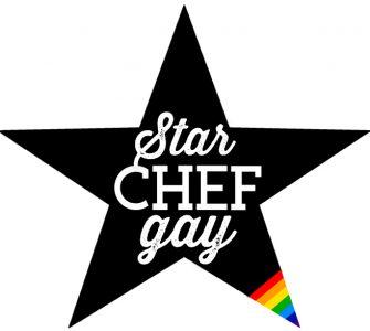 Star Chef Gay